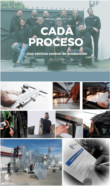 procesos-trabaja-cerrajeria-tenerife
