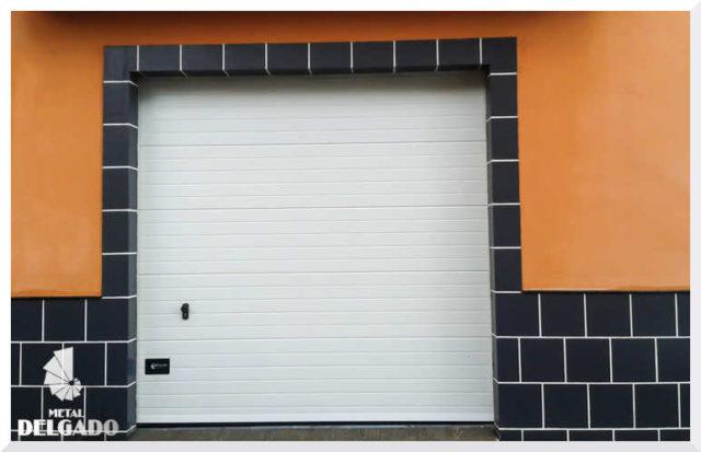 puerta-seguridad-cerrajeria-tenerife