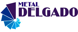 Metal Delgado S.L.