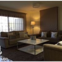 muebles de diseño para el hogar