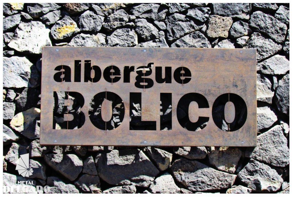 TRABAJOS-ACERO-CORTEN-CERRAJERIA-TENERIFE