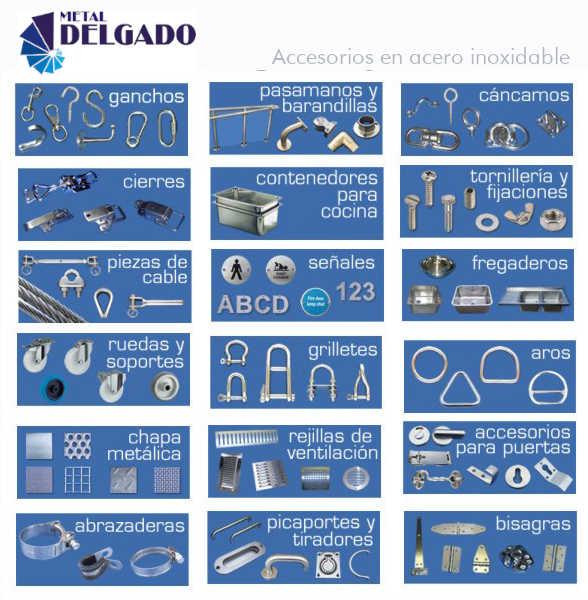 accesorios-acero-inoxidable