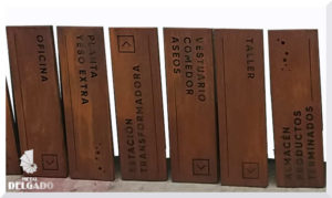 carteles-informativos-acero-corten