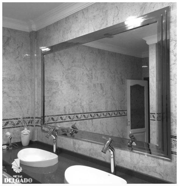 espejo-acero-inox