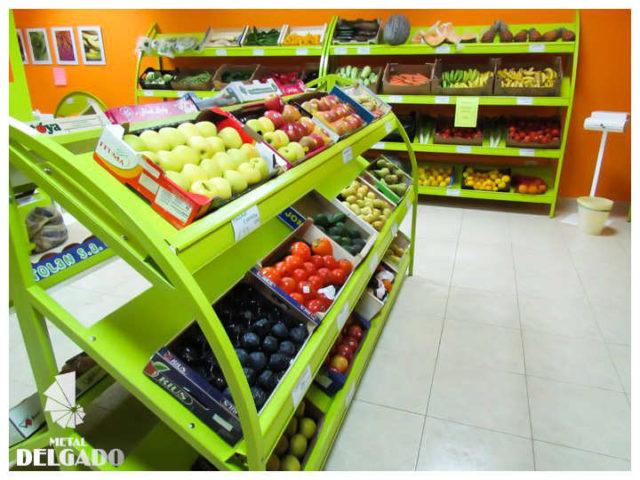 expositor-estanterias-fruta