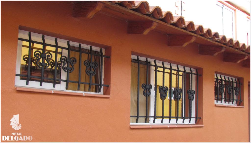 rejas-ventana