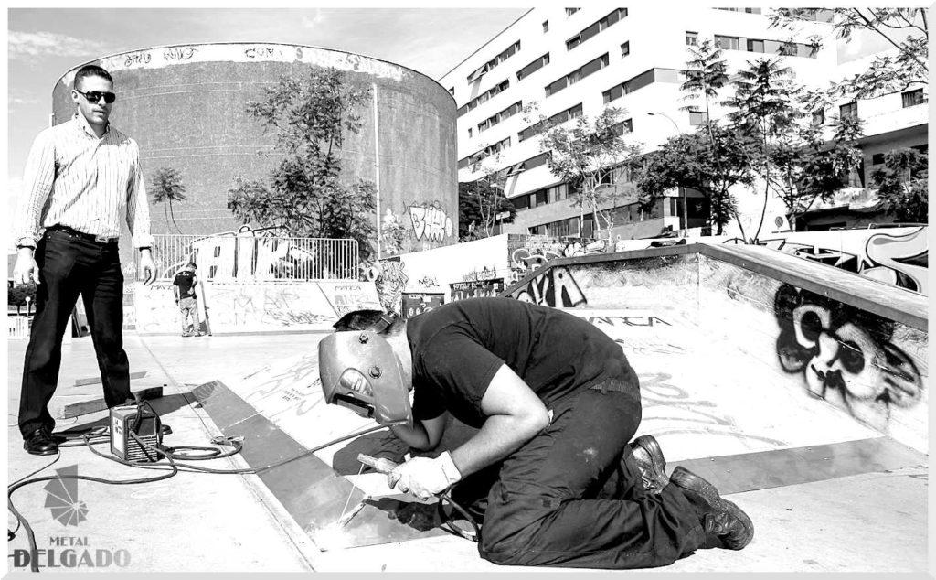 reparacion_skateboard_bcsantos