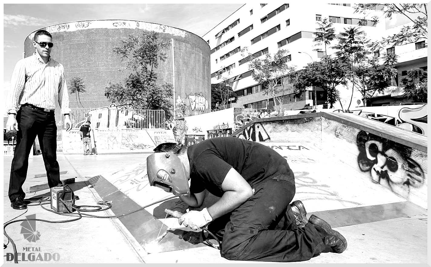 reparacion_skateboard_mantenimiento-tenerife