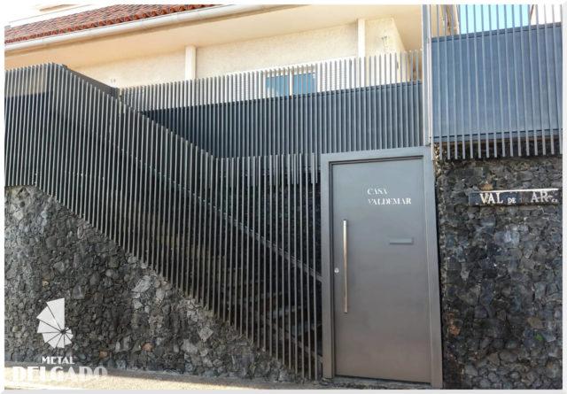cerramiento-metalico-cerrajeria-tenerife