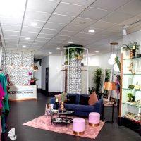 mobiliario-diseño-comercio-tenerife